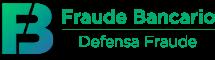 Fraude Bancario